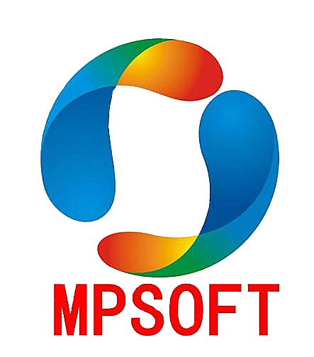 欧宝体育登陆首页会员管理软件